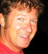 Nicholas Bow…, Real Estate Pro in Denver, CO