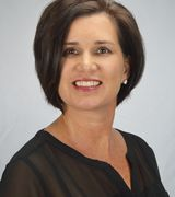 Lisa Bouck, Real Estate Agent in Sarasota, FL