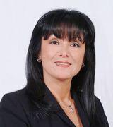 Gloria Ree, Agent in Chicago, IL