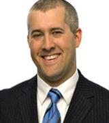 Kyle Talbott, Agent in New York, NY