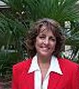 Kelly Porter, Agent in Dallas, TX