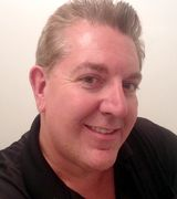 Michael Gale, Real Estate Pro in Greenwood, IN
