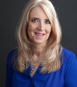 Sue Riley, Real Estate Pro in Celina, TX