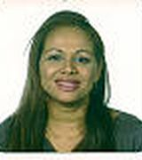 Elena Jimenez, Real Estate Pro in ELMHURST, NY