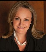 Ashley McCormick, Agent in Las Vegas, NV