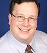 Bryan Furse, Agent in Atlanta, GA