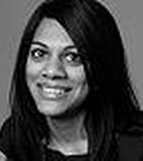 Deepa Kuchipudi, Real Estate Agent in Chicago, IL