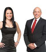 Howard Elfman Melissa Hoff, Real Estate Agent in Fort Lauderdale, FL