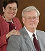 Connie & Jim…, Real Estate Pro in Fremont, CA