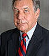 Norman Troxel, Real Estate Pro in New Hope, MN