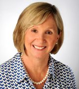 Catherine Stubbs, Real Estate Agent in