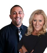 Jason and Jen…, Real Estate Pro in Tampa, FL
