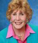 Linda Dodds, Real Estate Pro in Gig Harbor, WA