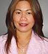 Gigie Harpel, Agent in Wichita, KS