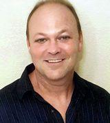 Ray Brokke, Real Estate Agent in Orlando, FL