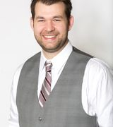 Timothy Schutte, Real Estate Agent in Urbandale, IA