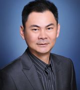 Lorenz Huang, Real Estate Agent in Hacienda Heights, CA