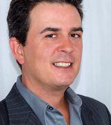 Matthew DeMichele, Real Estate Agent in seaside park, NJ
