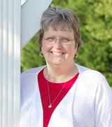 Susan Funk, Real Estate Pro in Antrim Township, PA