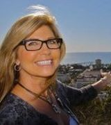 Melody O'Leary-Namikas, Agent in Ventura, CA