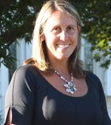 Lori Francis, Agent in West Hartford, CT
