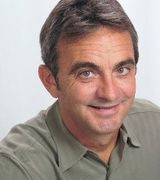 Craig Meier, Real Estate Pro in Phoenix, AZ