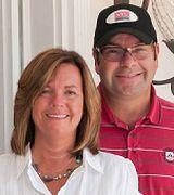 Bob & Debbie, Real Estate Pro in Niceville, FL