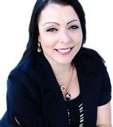 Alice Adams, Real Estate Pro in Knoxville, TN