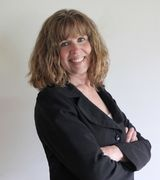 Laurie OBrien, Real Estate Agent in Westlake, OH