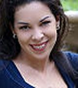 Kimberly Stephens, Agent in Baytown, TX