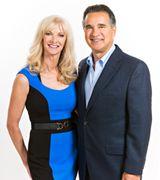 Chris & Patti Plastiras, Real Estate Agent in Incline Village, NV