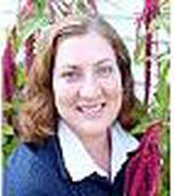 Amanda Romano, Agent in Branford, CT