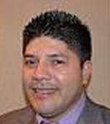 Carlos Villatoro, Real Estate Agent in Levitown, NY