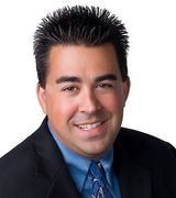 Edward Mazmanian, Real Estate Agent in Corona, CA