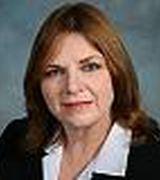 Heather Mackinnon, Agent in Richmond, TX