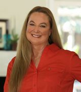Mary Whirledge, Real Estate Agent in Seal Beach, CA