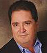 Frank Arteaga, Real Estate Pro in Miami, FL