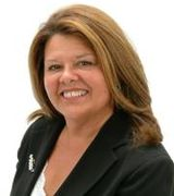 Susan Ricci, Real Estate Agent in Fairfax, VA