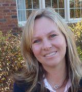 Gina Lorenzo, Real Estate Agent in Waxhaw, NC