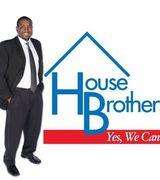 Jamar Hardy, Real Estate Agent in Minneapolis, MN