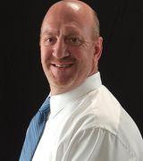 Blair Helmick, Real Estate Agent in Wilmington, DE