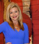Nicole Pope, Agent in Fulshear, TX