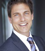 Steve Ward, Real Estate Pro in Los Angeles, CA