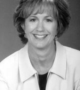 Susan Lewis, Agent in Scottsdale, AZ