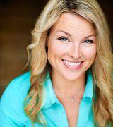 Kelly Colbou…, Real Estate Pro in Rockledge, FL
