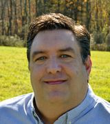 Jeff Prindle, Agent in Zanesville, OH