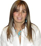 Anabella Daes, Real Estate Agent in 33149, FL