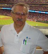 Orville Jenkins, Other Pro in Arlington, TX