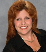 Susan Tabone, Real Estate Pro in Jackson, NJ
