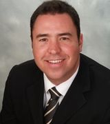 Mike Wochner, Real Estate Pro in Big Bear Lake, CA
